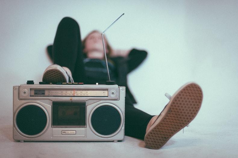 royaltyfree-music